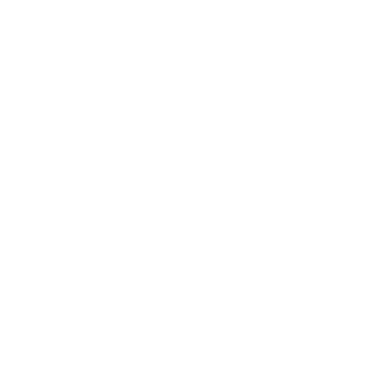 Point Bar